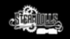 logo-SteamDolls-OrderOfChaos.png