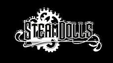 logo-Steamdolls.png
