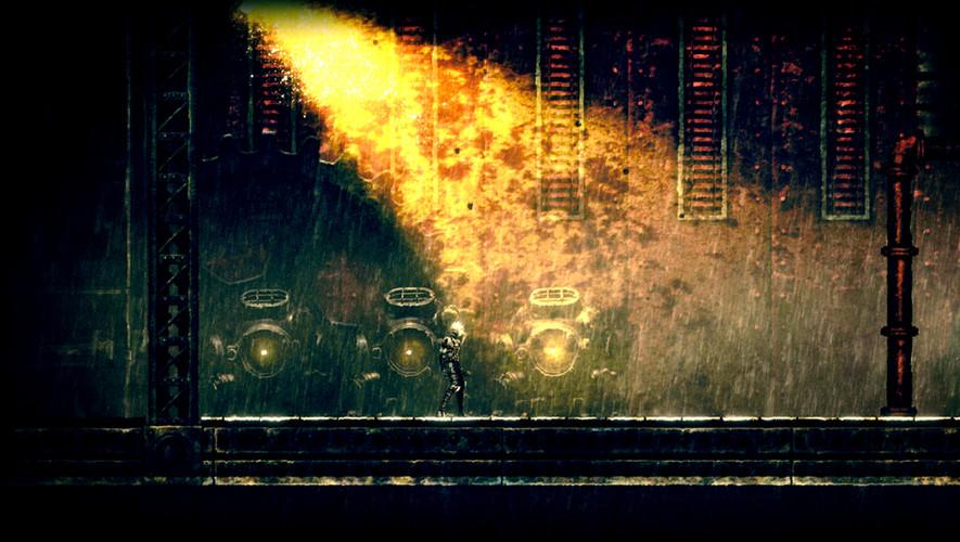 SD-GAME2D-Screenshot005.jpg