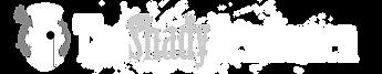 logo-theshadygentleme-invert.png