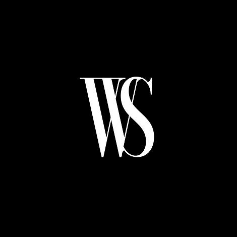 Woke Studios (Square) - New.png