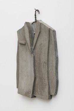 suit-detail-web