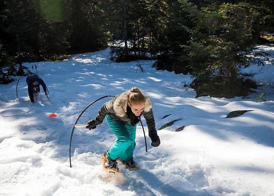 2015-12-22_Seminaire_Biathlon_raquettes_