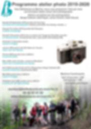 programme photo.jpg