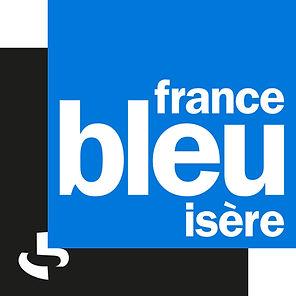 logo_francebleu_isere.jpg