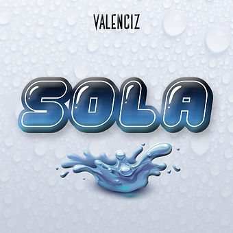 VALENCIZ - SOLA ART COVER.jpg