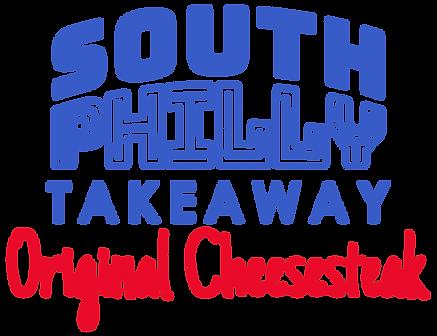 SouthPhillyTakeaway_logo-03.png