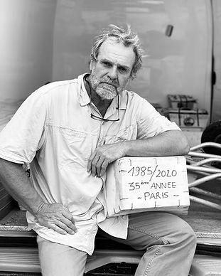 Jean Paul b&w.jpg