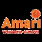 Amari.png
