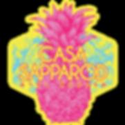 CASA_Sapparod_LOGO_crop.png