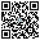 QR Code payment_Mr. Chandler James Schul