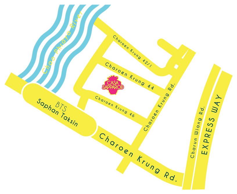Map_for_Website_2-2.png