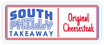 SouthPhilly_Sticker_dropshadow_LM.png