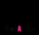 Villa-Yenak-Art-logo.png