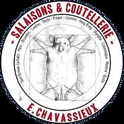Logo E.CHAVASSIEUX Avril Gourmet_(2021.0