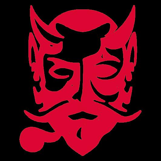 Logo_Taco_Del_Diablo_Final_Symbol_Diablo