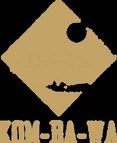 Kom-Ba-Wa_Logo_Gold.png