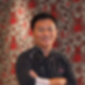 Chef Ian Kittichai press photo 3.jpg