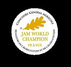 Jam world champion_retouch.png