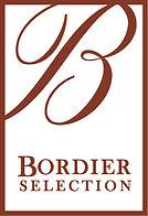 Bordier_Logo_white square-01.jpg