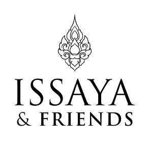 Issaya_n_Friends_EDM_(2020_03.24)_Logo.j