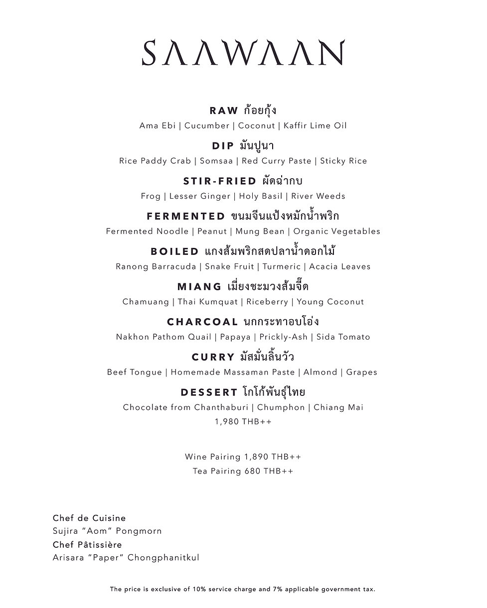 Saawaan Food Menu (2020.07.13).jpg