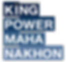 KPMN-LOGO-FINAL.png