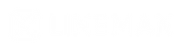 Logo_Line_Man.png