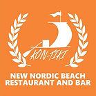 kon-tiki-new-noric-beach.jpg