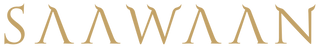 Saawaan_Logo_Gold_for_Web.png