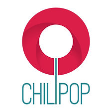 Chilipop Logo_for_FACEBOOK.jpg