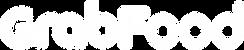 grabfood-vector-logo-white.png