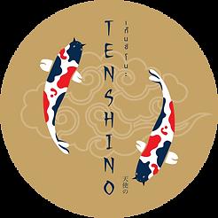 Circle_Tenshino_Logo.png