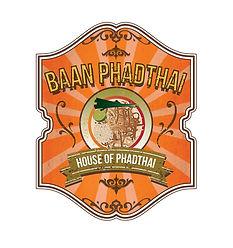 Baan Phadthai_logo_Hi.jpg