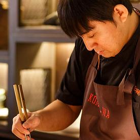 Chef Goro.jpg