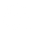Michelin_Guide_BIB_White.png