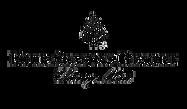 Logo-Four-Seasons-Chiang-Mai.png