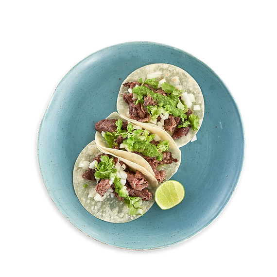 taco%20dish%203-1_edited.png
