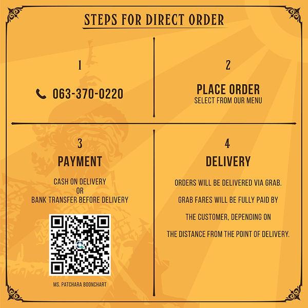2-BaanPhadthai_Delivery_Menu_(2021.01.08