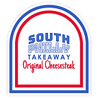 SouthPhilly_Sticker_dropshadow_B1.png