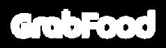GrabFood_Logo-02.png