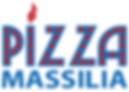 Pizza Massilia Logo Blue.png