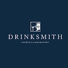 Drinksmith.png