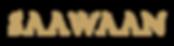 Saawaan_Logo_Gold.png