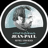 Monsieur-Jean-Paul-02.png
