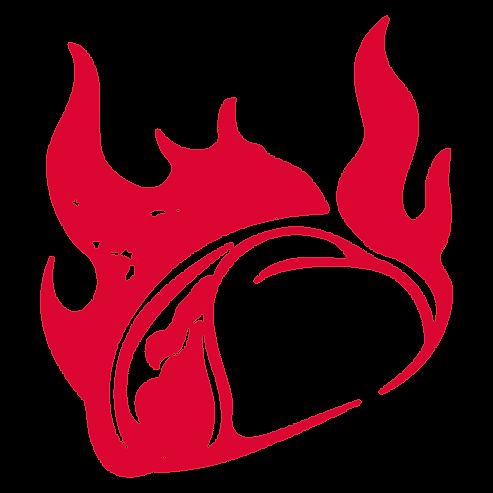 Logo_Taco_Del_Diablo_Final_Symbol_Taco.p