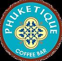 Phuketique.png