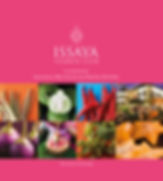 ISSAYA Cook Book Cover 300 ppi.jpg