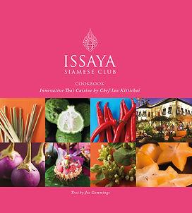 ISSAYA Cook Book Cover 300 ppi.jpg