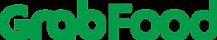 grabfood-logo.png